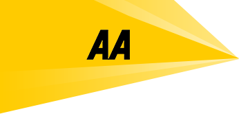 AA plc – link to home page